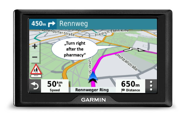 https://static.garmincdn.com/emea/store/automotive/drive/pp2020/drive52/garminrealdirections_emea.jpg
