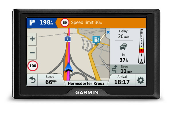 https://static.garmincdn.com/emea/store/automotive/drive/pp2020/drive52/livetraffic_emea.jpg