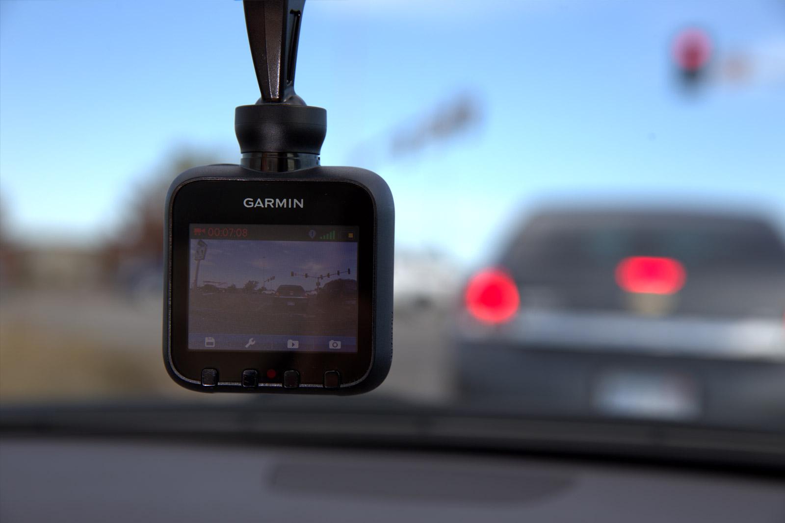 Cameras (Aiemmat mallit)