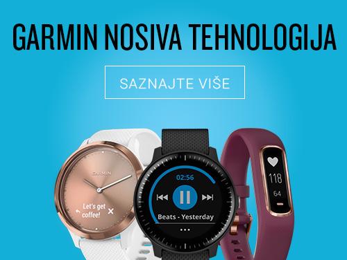 vivo family minisite link