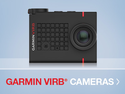 garmin virb edit software manual