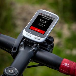 Edge Explore Garmin - Garmin us cycle map
