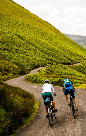 montana_bike.jpg