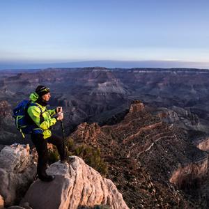 montana_canyon.jpg
