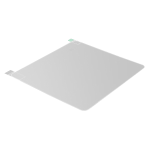 HUD Windshield Film
