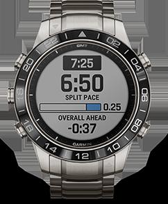 PacePro technology