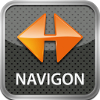 Application Navigon