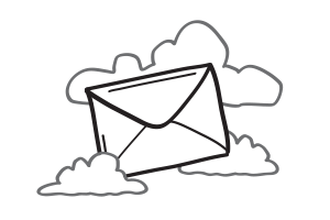Contact Us - Send Email
