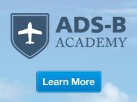 ADS-B Academy