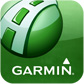 StreetPilot for Windows Phone (U.S & Canada Maps) puts Garmin navigation at your fingertips.