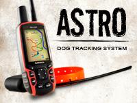 Astro minisite