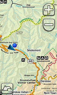 kart garmin usa Garmin | United States | Custom Maps kart garmin usa