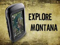Montana: See it in Action
