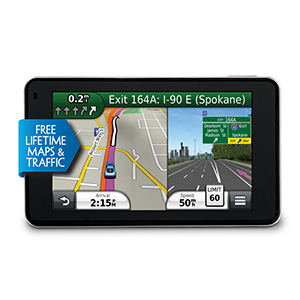I as well Prod139771 likewise Images Magellan Gps 100 likewise Tomtom Portable Gps Car Navigation Systems additionally Buy 1ap610600 Via 62 Au Nz Sea 1ap6 106 00. on best buy gps with lifetime maps html