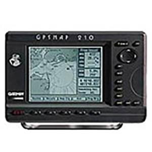 GPSMAP® 210
