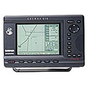 GPSMAP® 215