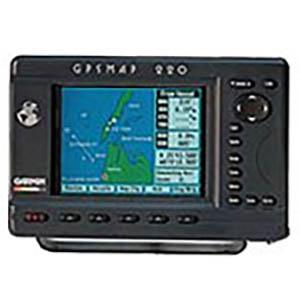 GPSMAP® 220