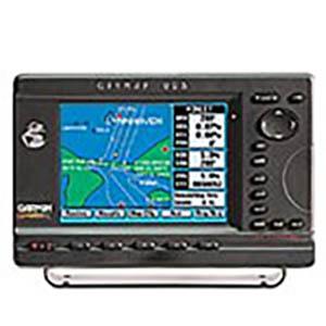 GPSMAP® 225