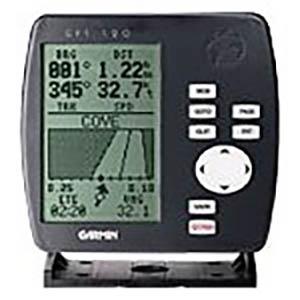 GPS 120