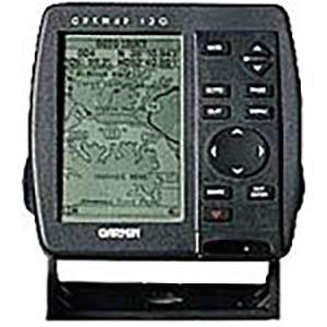 GPSMAP® 130