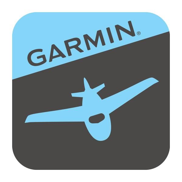 Garmin Pilot™