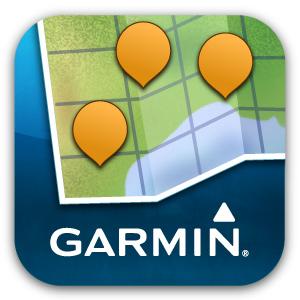 Garmin Tracker™ | Garmin