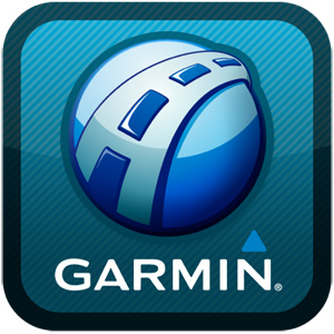 Garmin StreetPilot® for iPhone®