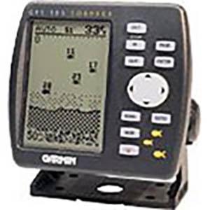 GPS 125™ Sounder