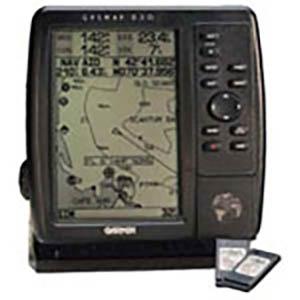 GPSMAP® 230