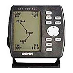 GPS 120XL