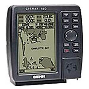 GPSMAP® 180
