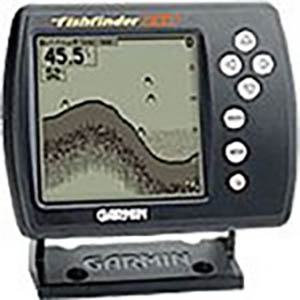 fishfinder 240 | garmin, Fish Finder