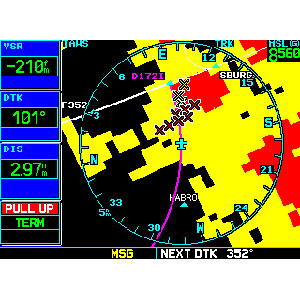 GPS 500 2
