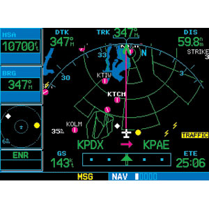 GPS 500 3
