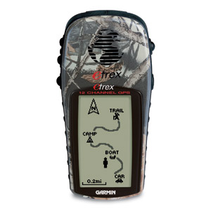 etrex camo reg garmin rh buy garmin com garmin etrex vista hcx manual garmin etrex h manual