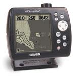 GPSMAP® 162
