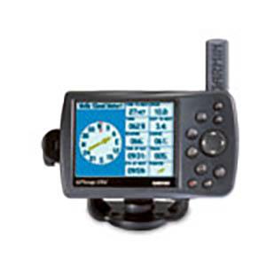 GPSMAP® 176C
