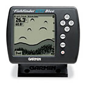 fishfinder 160 blue garmin rh buy garmin com LG Cell Phone Manuals LG Cell Phone Manuals