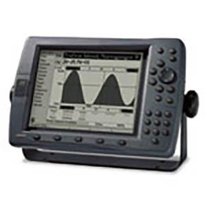 GPSMAP® 2010/2010C