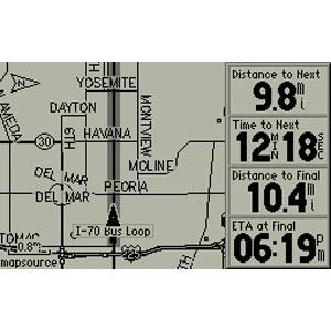 GPS V® 2