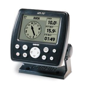 GPS 152™