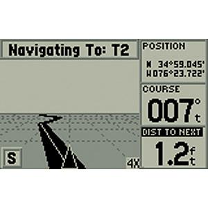 GPS 152™ 3