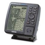 GPSMAP® 188/188C Sounder