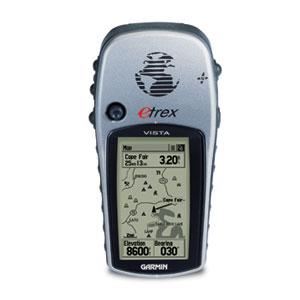 Qual melhor e mais barato GPS pro Mato??? Cf-lg
