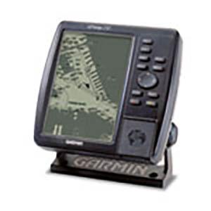 GPSMAP® 232
