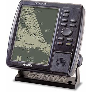 GPSMAP® 232 1