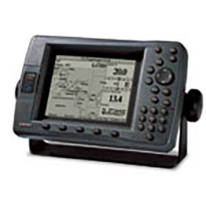 GPSMAP® 2006/2006C