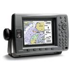 GPSMAP® 3006C