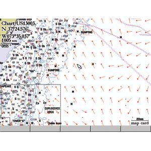 GPSMAP® 3006C 1