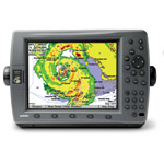 GPSMAP® 3010C